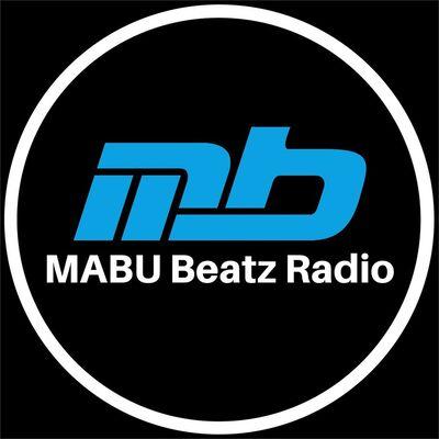 MABU Beatz Dub techno