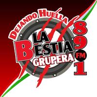 La bestia grupera Ensenada