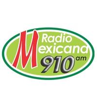 Radio mexicana Mexicali