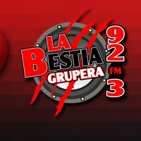 La Bestia Grupera Mexicali 92. FM