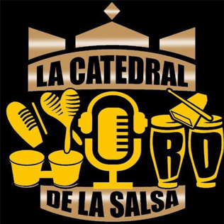 La Catedral De La Salsa Radio