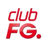 Radio FG Club
