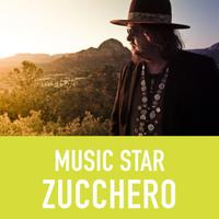 RMC Music Star Zucchero
