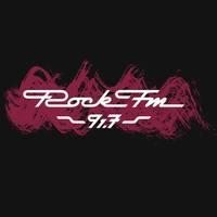Rock FM 91.7