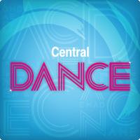 Radio Central Dance