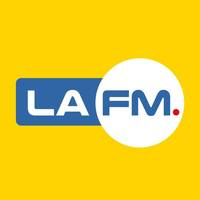 La FM Pop Latino