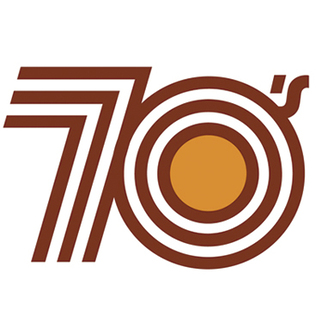 Miled Music 70s