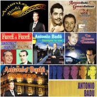 Miled Music Antonio Badu