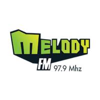 Melody FM 97,9