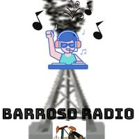 Radio Barroso
