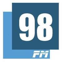 Общинско радио Велико Търново