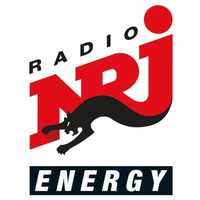 Radio Energy 90s Only