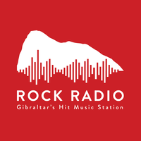 Rock Radio Gib