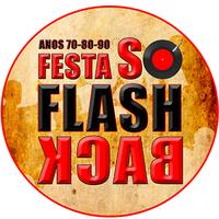 Rádio Só FlashBack