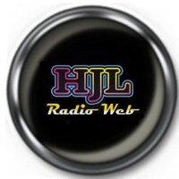 HJL Radio - Canal Latino