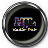 HJL Radio - Canal Retro