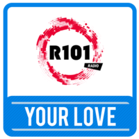 R101 Your Love