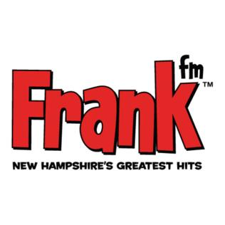 98.7 Frank FM