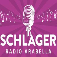 Arabella Schlager