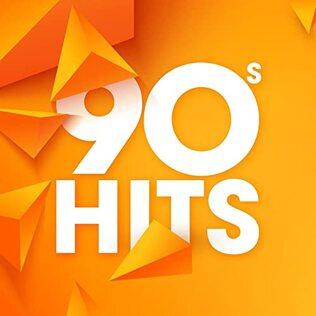 RADIOBITACORA HITS 90