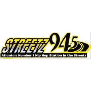 Streetz 94.5