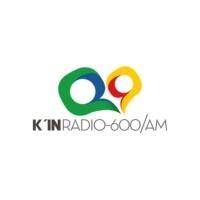 Kin Radio