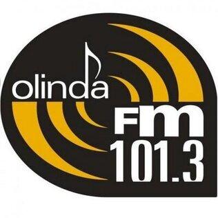 Olinda FM