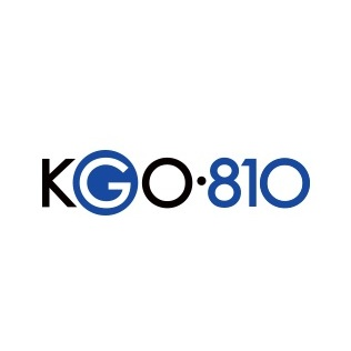 KGO 810 AM
