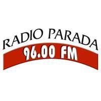 Radio Parada 96FM