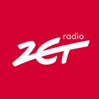 Radio ZET - 2000