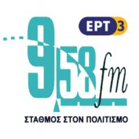 ERT - 958 FM
