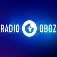 Radio Обозреватель - Радио Обоз