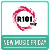 R101 New Music Friday