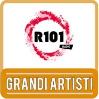 R101 Grandi Artisti