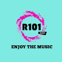 R101 Enjoy The Music