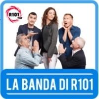 La Banda di R101