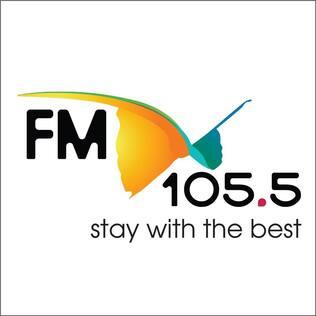 FM 105.5