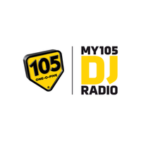 my105 Today`s Best Music