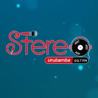 Stereo Urubamba 99.7 FM