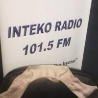RADIO INTEKO