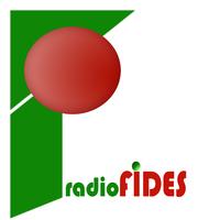 Radio Fides de Bolivia
