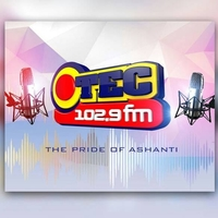 OTEC 102.9 FM