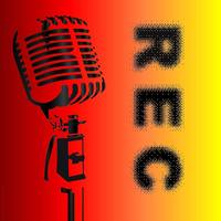 Rádio Rec Rocks