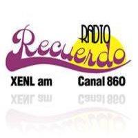 Radio Recuerdo 860AM