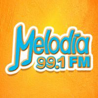 Radio Melodia 99.1 FM