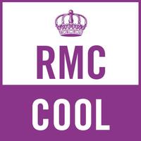 RMC Сool
