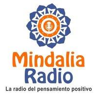 Mindalia Radio