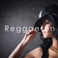 i3radio Reggaeton