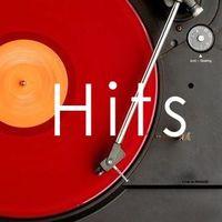 i3radio Hits