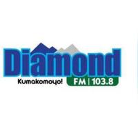 Diamond FM Zim